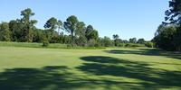 Review of The Robert Cupp Course at The Palmetto Hall Plantation Club