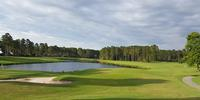 Pinecrest Golf Club Review