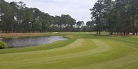 TPC Myrtle Beach Review