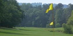 Cobbs Glen Country Club