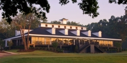 Fort Mill Country Club