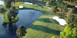Indian Wells Golf Course