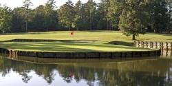 Lancaster Golf Club