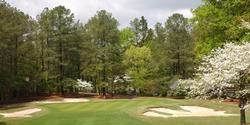 Houndslake Country Club