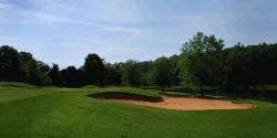 Southern Oaks Golf Course