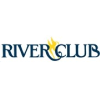 The River Club