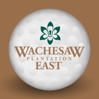 Wachesaw Plantation East South CarolinaSouth Carolina golf packages