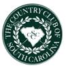 Country Club of South Carolina