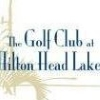 The Golf Club at Hilton Head Lakes