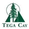 Tega Cay Golf Club
