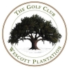 Wescott Golf Club
