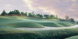 Barefoot Resort & Golf - Love Course