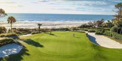 Sea Pines Resort - Atlantic Dunes