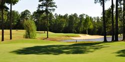 Oak Hills Golf Club