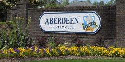 Aberdeen Country Club