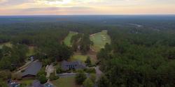 Cedar Creek Golf Club