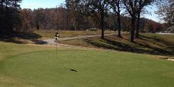 Foxwood Hills Golf Course