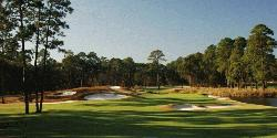 Hilton Head National Golf Club