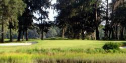 Sanctuary Golf Club at Cat Island