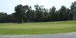Rolling S Golf Club