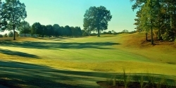 The Links at Stoney Point