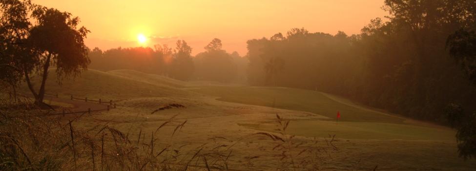 Blackmoor Golf Club