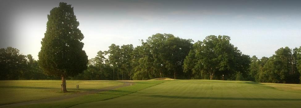 Boscobel Country Club