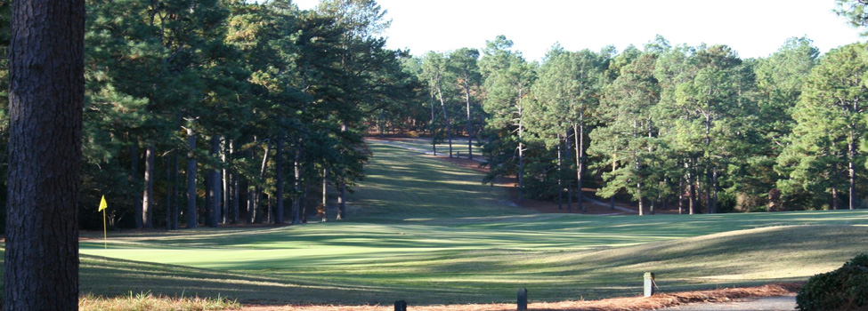 Midland Valley Country Club