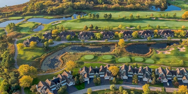 Geneva National Golf Club & Resort