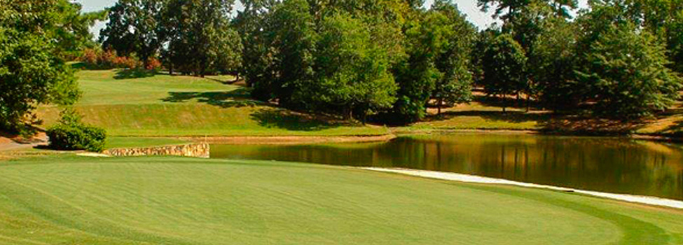 Golden Hills Golf and Country Club