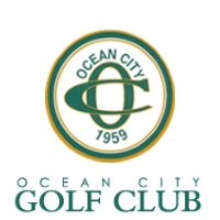 Ocean City Golf Club - Newport Bay South CarolinaSouth CarolinaSouth CarolinaSouth CarolinaSouth CarolinaSouth CarolinaSouth CarolinaSouth CarolinaSouth CarolinaSouth CarolinaSouth CarolinaSouth CarolinaSouth CarolinaSouth Carolina golf packages