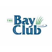 The Bay Club South CarolinaSouth CarolinaSouth Carolina golf packages