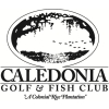 Caledonia Golf & Fish Club