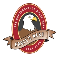 Eagles Nest Golf Course at Lake Guntersville State Park South CarolinaSouth CarolinaSouth CarolinaSouth CarolinaSouth CarolinaSouth CarolinaSouth CarolinaSouth CarolinaSouth CarolinaSouth CarolinaSouth CarolinaSouth CarolinaSouth CarolinaSouth CarolinaSouth CarolinaSouth CarolinaSouth CarolinaSouth CarolinaSouth CarolinaSouth CarolinaSouth CarolinaSouth CarolinaSouth CarolinaSouth Carolina golf packages