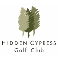 Hidden Cypress Golf Club at Sun City
