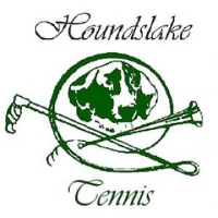 Houndslake Country Club