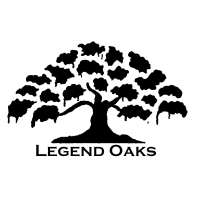 Legend Oaks Golf & Tennis Club