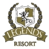 Legends Golf Resort