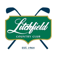 Litchfield Country Club South CarolinaSouth CarolinaSouth CarolinaSouth CarolinaSouth CarolinaSouth CarolinaSouth CarolinaSouth CarolinaSouth CarolinaSouth CarolinaSouth CarolinaSouth CarolinaSouth CarolinaSouth CarolinaSouth CarolinaSouth CarolinaSouth CarolinaSouth CarolinaSouth CarolinaSouth CarolinaSouth CarolinaSouth CarolinaSouth CarolinaSouth CarolinaSouth CarolinaSouth CarolinaSouth CarolinaSouth CarolinaSouth CarolinaSouth CarolinaSouth CarolinaSouth CarolinaSouth CarolinaSouth CarolinaSouth CarolinaSouth CarolinaSouth CarolinaSouth CarolinaSouth CarolinaSouth CarolinaSouth CarolinaSouth CarolinaSouth CarolinaSouth CarolinaSouth CarolinaSouth CarolinaSouth CarolinaSouth CarolinaSouth CarolinaSouth CarolinaSouth CarolinaSouth CarolinaSouth Carolina golf packages