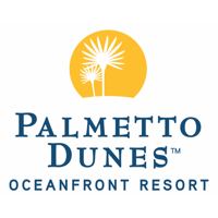 Palmetto Dunes Golf Course - George Fazio Course golf app