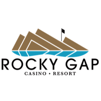 Rocky Gap Casino Resort South CarolinaSouth CarolinaSouth CarolinaSouth Carolina golf packages