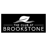 Brookstone Meadows Golf Course