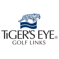 Tigers Eye Golf Links South CarolinaSouth CarolinaSouth CarolinaSouth CarolinaSouth CarolinaSouth Carolina golf packages