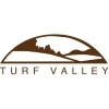 Turf Valley Resort South Carolina golf packages