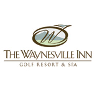Waynesville Inn Golf Resort South Carolina golf packages