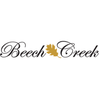 Beech Creek Golf Club