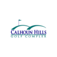 Calhoun Hills Golf Course