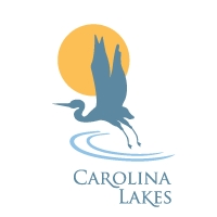 Carolina Lakes Golf Course