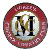 Moree's Cheraw Country Club
