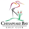Chesapeake Bay Golf Club Rising Sun South CarolinaSouth CarolinaSouth CarolinaSouth CarolinaSouth CarolinaSouth CarolinaSouth CarolinaSouth CarolinaSouth CarolinaSouth CarolinaSouth CarolinaSouth CarolinaSouth CarolinaSouth CarolinaSouth CarolinaSouth CarolinaSouth CarolinaSouth CarolinaSouth CarolinaSouth CarolinaSouth CarolinaSouth Carolina golf packages